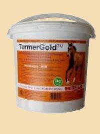 TMG 3kg Tub 1BB 200x266